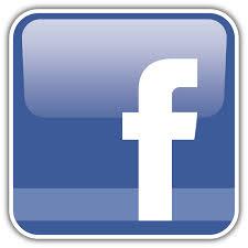 Facebook - Unveilmusic