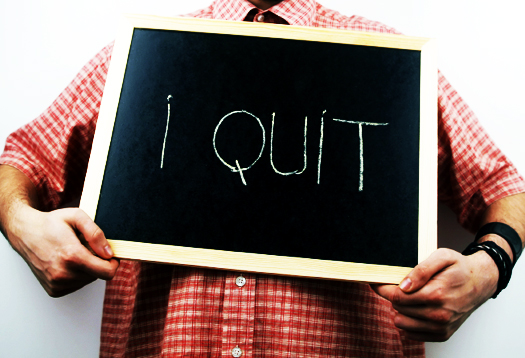 10 Signs It's Time to Quit Your Band | Unveilmusic com