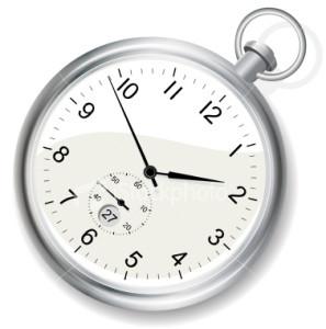 Timepiece - Unveilmusic