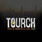 Tourch for iPhone